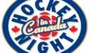 Canadian Gold - The New Hockey Night In Canada Anthem